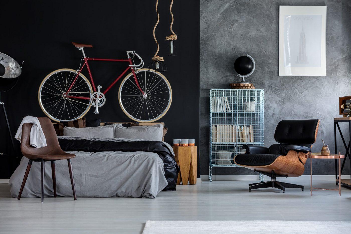 bedroom-with-bicycle-PRM6MYX-scaled.jpg
